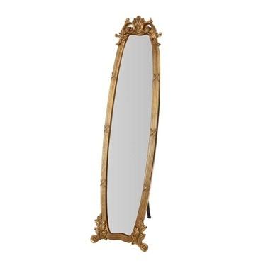 Vitale Vitale Ena 150 cm Boy Aynası Renkli